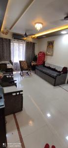 Gallery Cover Image of 890 Sq.ft 2 BHK Apartment for buy in Sortee Somnath CHSL, Dahisar West for 15500000