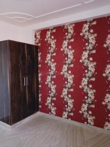Gallery Cover Image of 770 Sq.ft 2 BHK Independent Floor for buy in Razapur Khurd for 2600000