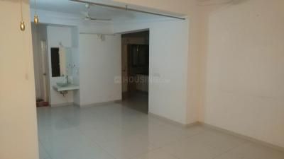 Gallery Cover Image of 1850 Sq.ft 3 BHK Apartment for buy in Goyal and Co. Orchid Harmony , Shela for 9400000