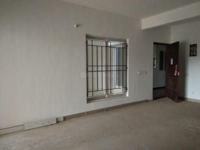Gallery Cover Image of 1508 Sq.ft 3 BHK Apartment for rent in Aratt Firenza, Electronic City for 27000