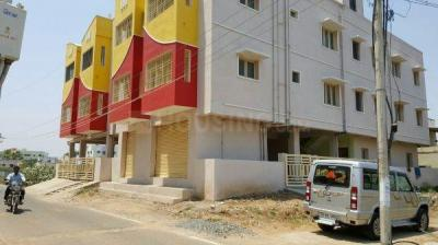 Gallery Cover Image of 1155 Sq.ft 3 BHK Apartment for buy in Madipakkam for 5750000