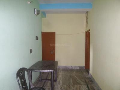 Gallery Cover Image of 600 Sq.ft 2 BHK Apartment for rent in Mukundapur for 13000