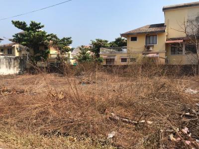 1236 Sq.ft Residential Plot for Sale in Bihta, Patna