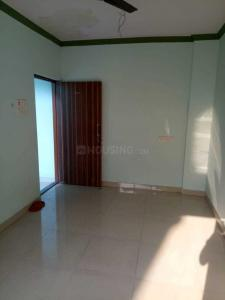 Gallery Cover Image of 625 Sq.ft 1 BHK Apartment for rent in Dombivli East for 7000