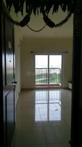 Gallery Cover Image of 2150 Sq.ft 4 BHK Apartment for buy in Patel Smondo 2, Bommasandra for 15000000