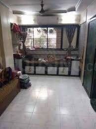 Gallery Cover Image of 800 Sq.ft 2 BHK Apartment for buy in Dahisar East for 13000000