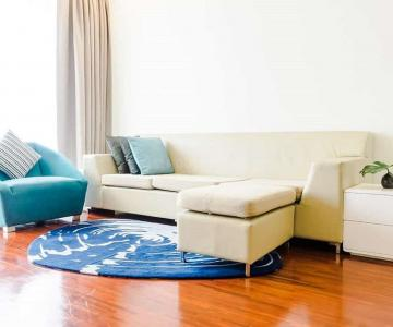 Gallery Cover Image of 1756 Sq.ft 2 BHK Apartment for buy in Radiance Elite, Alwarpet for 24232000