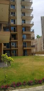 Gallery Cover Image of 1645 Sq.ft 3 BHK Apartment for buy in Aastha Greens, Noida Extension for 6909000