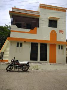 Gallery Cover Image of 1600 Sq.ft 3 BHK Independent House for buy in Ahmed Nagar for 5700000