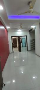 Gallery Cover Image of 950 Sq.ft 2 BHK Independent Floor for buy in Vaishali for 4150000