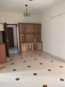 Gallery Cover Image of 1600 Sq.ft 3 BHK Apartment for rent in T Nagar for 35000