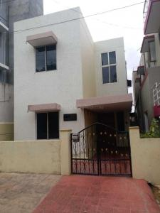 Gallery Cover Image of 1100 Sq.ft 2 BHK Independent House for buy in Krishnamurthy Puram for 11000000