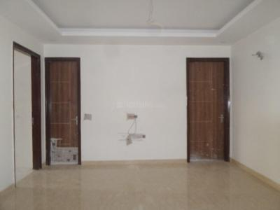Gallery Cover Image of 1700 Sq.ft 3 BHK Independent Floor for buy in Sector 47 for 22000000