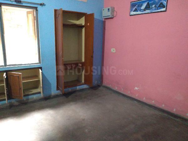 Bedroom Image of Mahendar Media Annapurna Associates in Rajarhat