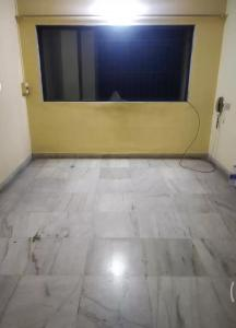 Gallery Cover Image of 900 Sq.ft 2 BHK Apartment for rent in Mulund West for 30000