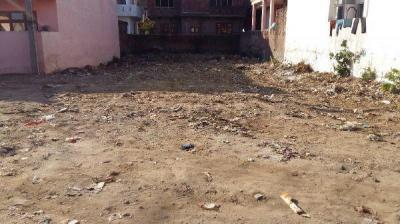 3500 Sq.ft Residential Plot for Sale in Saraswati Vihar, Jammu