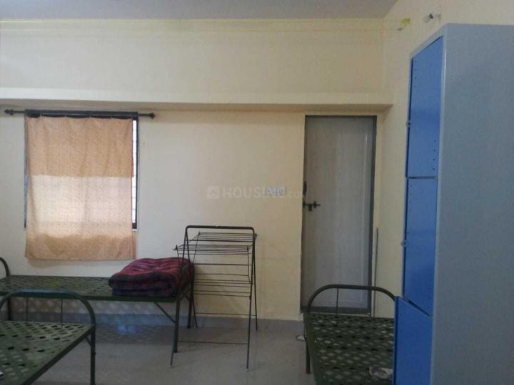 Bedroom Image of PG 4040690 Nigdi in Nigdi