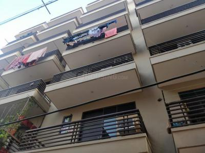 Gallery Cover Image of 900 Sq.ft 2 BHK Apartment for buy in Ashok Vihar Phase III Extension for 2300000
