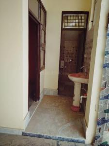 Gallery Cover Image of 450 Sq.ft 1 BHK Independent House for buy in Satyam G R Garden, Noida Extension for 1850000