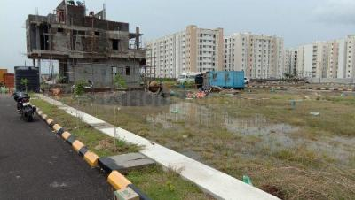 625 Sq.ft Residential Plot for Sale in Manapakkam, Chennai