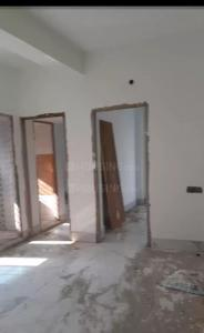 Gallery Cover Image of 520 Sq.ft 1 BHK Apartment for buy in Dum Dum for 1500000