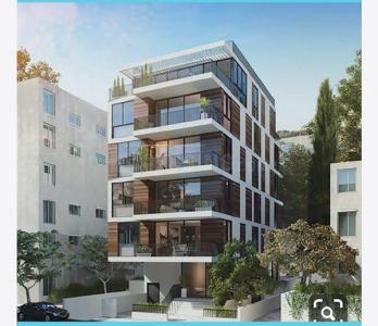 Gallery Cover Image of 1400 Sq.ft 2 BHK Apartment for buy in Lalmati for 4500000