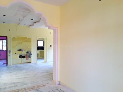 Gallery Cover Image of 1500 Sq.ft 2 BHK Independent House for buy in Hayathnagar for 6500000