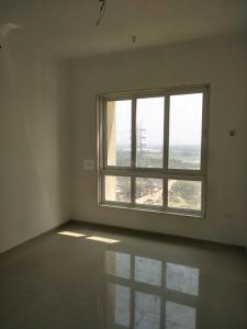 Gallery Cover Image of 900 Sq.ft 2 BHK Apartment for rent in Bhandup West for 39000