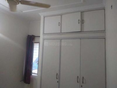 Gallery Cover Image of 1450 Sq.ft 2 BHK Apartment for rent in Arun Vihar, Sector 28 for 20000