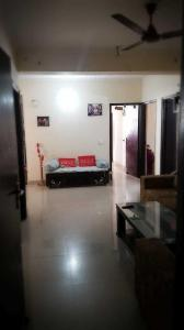 Gallery Cover Image of 1365 Sq.ft 3 BHK Apartment for rent in MR Proview Delhi 99, Gagan Vihar for 10000