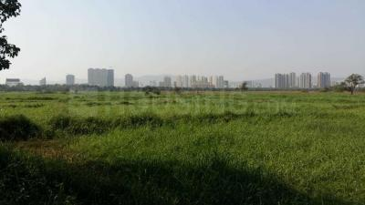 250 Sq.ft Residential Plot for Sale in Sinnar Taluka, Nashik