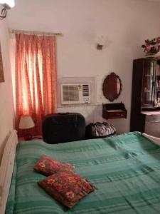 Gallery Cover Image of 300 Sq.ft 1 RK Apartment for rent in Sector 28 for 11000