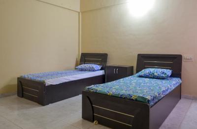 Bedroom Image of 601 J Grevilla in Magarpatta City