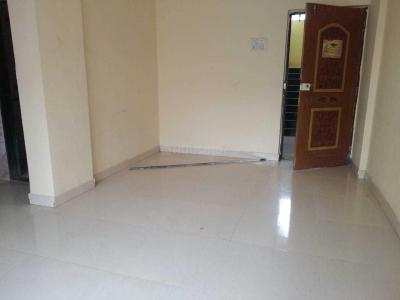Gallery Cover Image of 850 Sq.ft 2 BHK Apartment for rent in New Panvel East for 7000