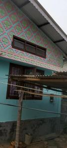 Gallery Cover Image of 2880 Sq.ft 4 BHK Independent House for buy in Azara for 6200000