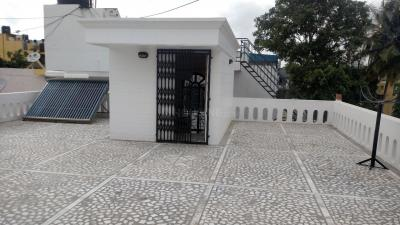 Gallery Cover Image of 3500 Sq.ft 4 BHK Independent House for rent in Yeshwanthpur for 80000