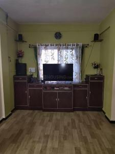 Gallery Cover Image of 690 Sq.ft 1 BHK Apartment for buy in Nashik Road for 1500000