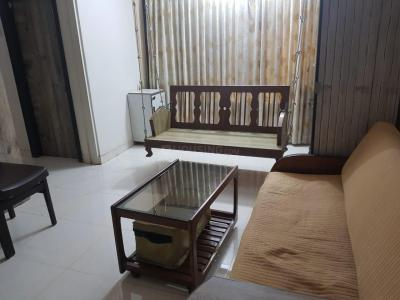 Gallery Cover Image of 575 Sq.ft 1 BHK Apartment for buy in Borivali West for 12400000