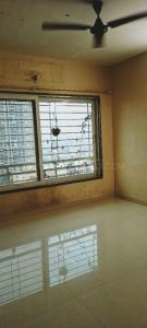 Gallery Cover Image of 1250 Sq.ft 2 BHK Apartment for buy in Kabra Vihang, Goregaon West for 18200000