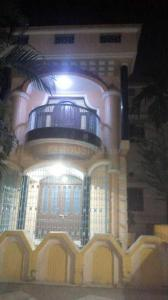Gallery Cover Image of 550 Sq.ft 1 BHK Independent Floor for rent in Belghoria for 7500