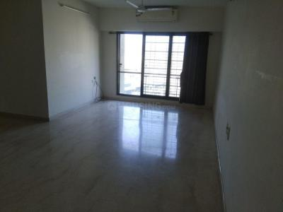 Gallery Cover Image of 1680 Sq.ft 3 BHK Apartment for buy in Kanakia Samarpan Exotica, Borivali East for 24000000