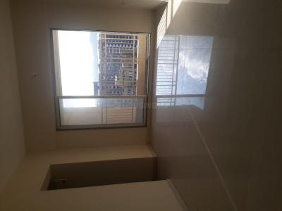 Gallery Cover Image of 670 Sq.ft 1 BHK Apartment for rent in Bhandup West for 21000
