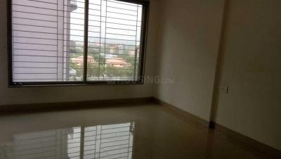 Gallery Cover Image of 1050 Sq.ft 2 BHK Apartment for rent in Bramha Corp F Residences, Wadgaon Sheri for 28000
