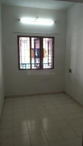 Gallery Cover Image of 1390 Sq.ft 3 BHK Independent House for buy in Sembakkam for 5500000