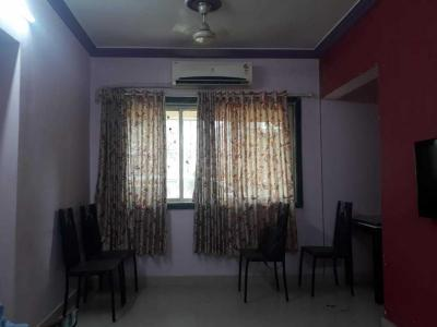 Gallery Cover Image of 845 Sq.ft 2 BHK Apartment for buy in Mira Road East for 6200000