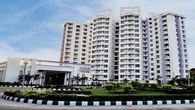 Gallery Cover Image of 1671 Sq.ft 3 BHK Apartment for buy in Eldeco Eternia, Madiyava for 7678000