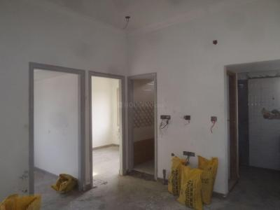 Gallery Cover Image of 650 Sq.ft 2 BHK Apartment for rent in Maruthi Nagar for 12000