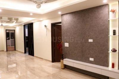 Gallery Cover Image of 2180 Sq.ft 3 BHK Independent Floor for buy in Sector 57 for 14500000