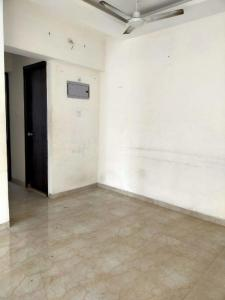 Gallery Cover Image of 800 Sq.ft 2 BHK Apartment for rent in Krishna Galaxy, Santacruz East for 40000