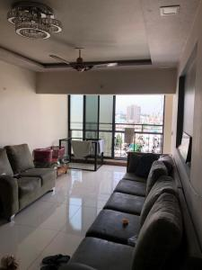 Gallery Cover Image of 1665 Sq.ft 3 BHK Apartment for buy in Asha Kiran, Jodhpur for 8600000
